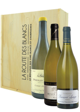 L'autre Bourgogne