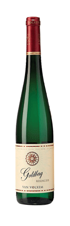Riesling Grand Cru Goldberg