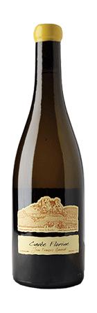 Chardonnay Florine