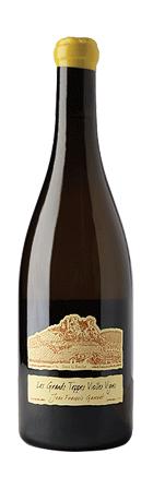 Chardonnay Grands Teppes Vieilles Vignes