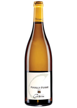 Domaine cornin pouilly fuiss 2015 en vente ici - Vente de l etat domaine ...