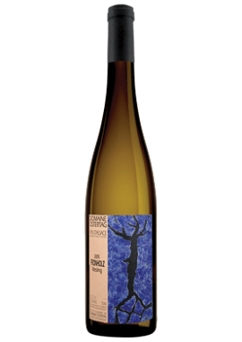 Riesling Fronholz