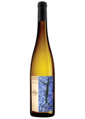 Pinot Gris Fronholz