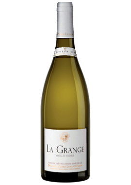 La Grange Vieilles Vignes