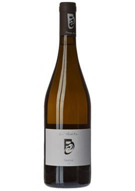 Saumur Blanc L'Ardile