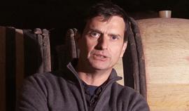 Jean-Louis Chave : la magie de l'Hermitage