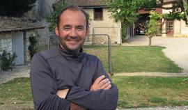 Michel Bouzereau et fils : un grand millésime 2017 à Meursault