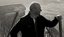Alain Voge : la référence incontournable en Saint-Péray