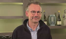Samuel Billaud à Chablis : un virtuose au sommet de son art