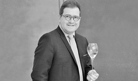 Champagne Charles Heidsieck : grande finesse