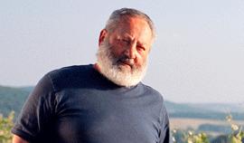 Puffeney : l'avant-dernier millésime d'une légende du Jura