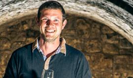 Chartogne-Taillet : nouvelle étoile des champagnes de terroir