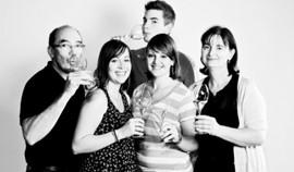 Champagnes De Sousa : au top de la Côte des Blancs