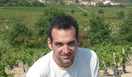 Gourt de Mautens : Jérôme Bressy illumine le Vaucluse