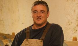 François Chidaine : le virtuose du chenin à son sommet !