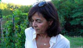 Domaine Georges Vernay : des Condrieux 2016 au firmament
