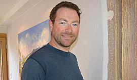 A Nierdermorschwihr, Jean Boxler signe un millésime exceptionnel