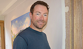 Albert Boxler : blancs d'Alsace au firmament