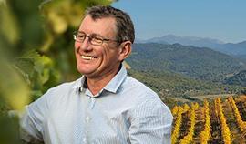 Abbatucci : superbes réussites par le maestro de Casalabriva