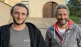 Jacques Saumaize : une adresse incontournable du Mâconnais