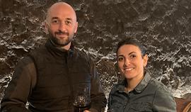 Marc Sorrel : l'autre Maître de la colline de l'Hermitage