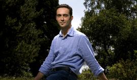 Philippe Gilbert : l'esthète de Menetou-Salon en grande forme