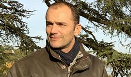 Eric Morgat à Savennières : culte mais trop rare