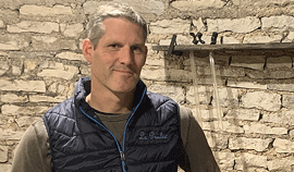 Antoine Jobard : de trop rares et splendides Meursaults 2016