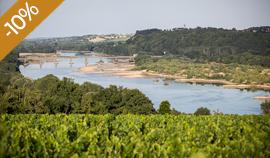 Les immanquables de l'été : la Loire et le Centre