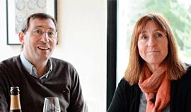 Champagnes Larmandier-Bernier : la nature sublimée