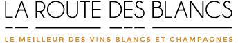 La Route Des Blancs